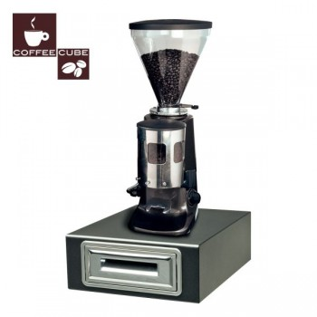 Ronda Coffee Cube Συρτάρι για υπολείμματα καφέ