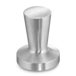 Metallurgica Motta 1250 Aluminium Coffee Tamper 58mm