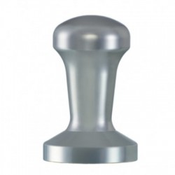 Rhino Coffee Gear Tamper Silver