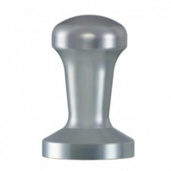 Πατητήρι Rhino Coffee Gear Tamper Silver