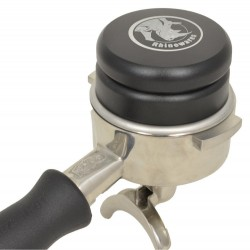 Rhino Coffee Gear 58.5mm Flat Tamper