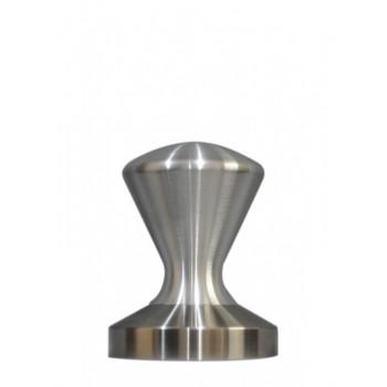 Πατητήρι Καφέ (Tamper) Αλουμινίου