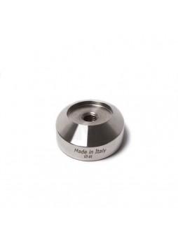 Επίπεδη Βάση Πατητηριού 41mm