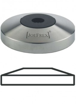 JoeFrex Βάση Πατητηριού BF