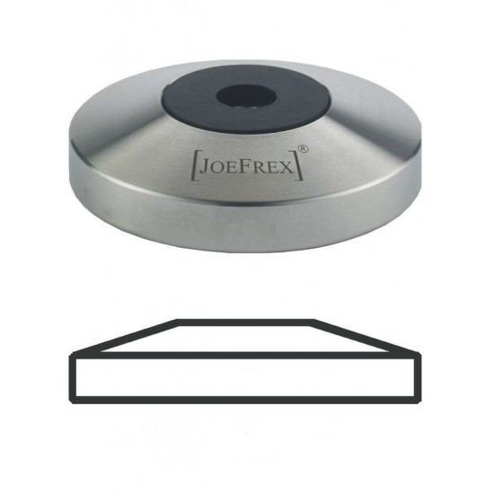 JoeFrex Tamper Base BF