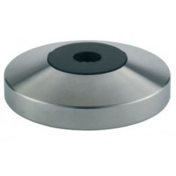 Belogia Flat Tamper Base tbf 280