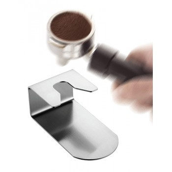 Metallurgica Motta 8210 Tamping Stand Θέση πατητηριού