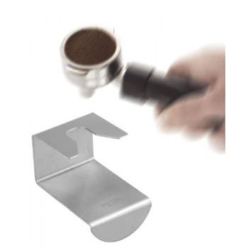 Metallurgica Motta 8210P Tamping Stand Θέση πατητηριού
