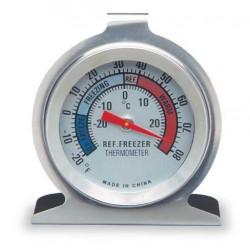 Lacor Refrigerator Thermometer w/Base