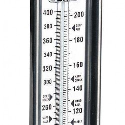 Lacor 62495 Oil Analogic Thermometer