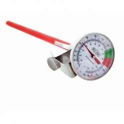 Belogia Thermometer for hot beverages MBT 025002 180