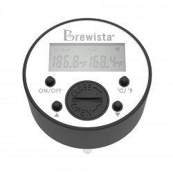 Brewista Digital Temperature Gauge Smart Temp™