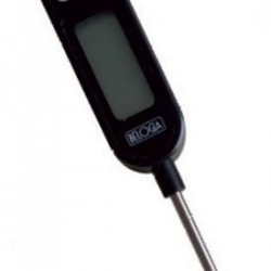 Belogia Digital Thermometer 145mm cdt 020