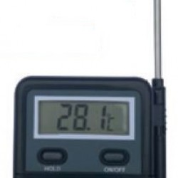 Belogia Digital Thermometer 1150mm gdt 021