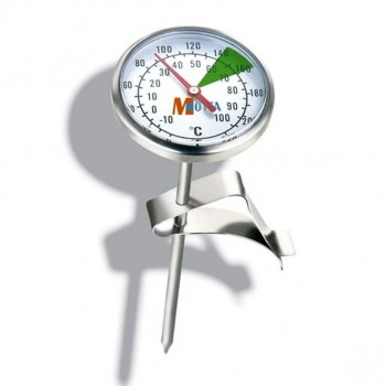 Θερμόμετρο Metallurgica Motta