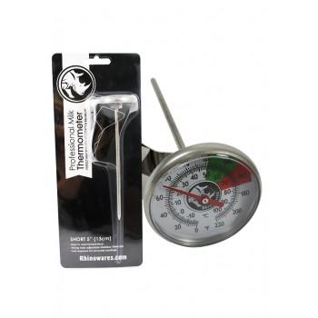Rhinowares Short Thermometer Θερμόμετρο Κοντό