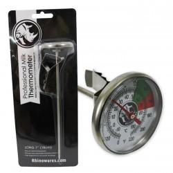 Rhinowares Analogue thermometer 18cm