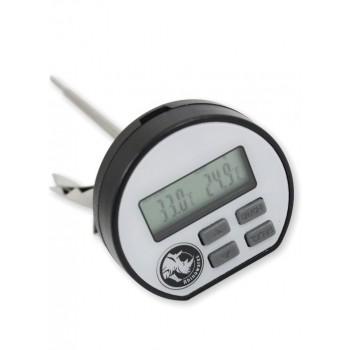 Rhinowares Digital Thermometer Ψηφιακό Θερμόμετρο Με Ήχο