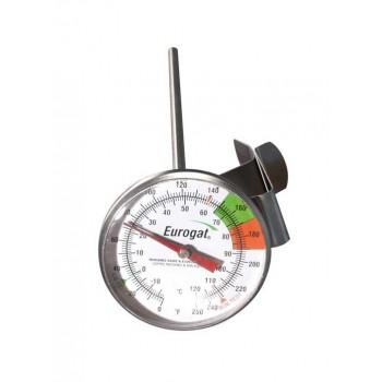 Belogia Θερμόμετρο για ζεστά ροφήματα MBT 025001