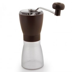 Belogia Manual Coffee Grinder MCG 610