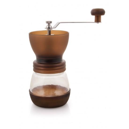 Belogia Manual Coffee Grinder MCG 620