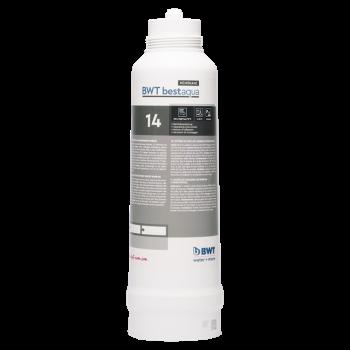 BWT Bestaqua Mebrane 14 Επαγγελματικό Σύστημα Βελτιστοποίησης Νερού - Αντίστροφη Όσμωση