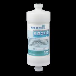 BWT Bestcare Mini Professional Water Optimization System