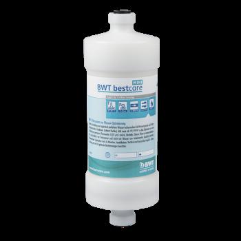 BWT Bestcare Mini Επαγγελματικό Σύστημα Βελτιστοποίησης Νερού