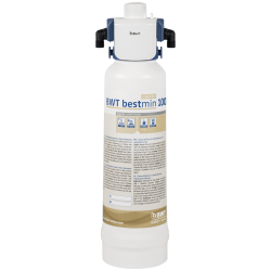 BWT Bestmin Coffee 100 Professional Water Optimization Filter