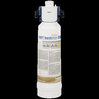 BWT Bestmin Coffee 100 Επαγγελματικό Φίλτρο Βελτιστοποίησης Νερού