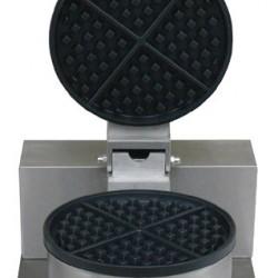 Karamco Electric Waffle Maker WM-1