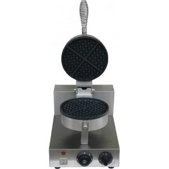 Karamco Ηλεκτρική Συσκευή Για Βάφλες WM-1