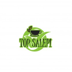 Top Salepi 500gr