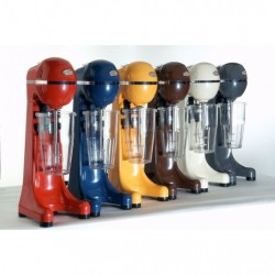 Johny Drink Mixer AK/2-5T PR Eco