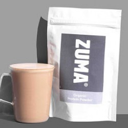 ZUMA BIO Protein 200gr