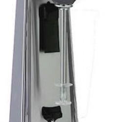 Johny Drink Mixer AK/2-5T PR Ral