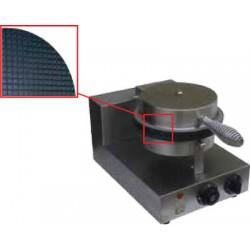 Karamco Electric Waffle Maker CB-01