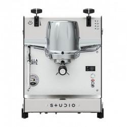 Dalla Corte Studio Professional Espresso Machine