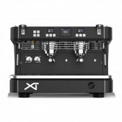 Dalla Corte XT 2 Group Total Color Professional Espresso Machine With Multiboiler