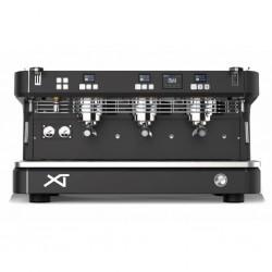 Dalla Corte XT 3 Group Total Color Professional Espresso Machine With Multiboiler