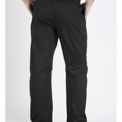 New Collection Unisex Pants