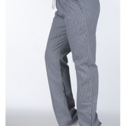 New Collections Pants