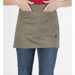 New Collections Service Apron P220