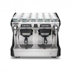 Rancilio Classe 5 S 2 Group Professional Espresso Machine