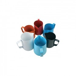 Belogia Milk Pitcher MPT 110 590ml