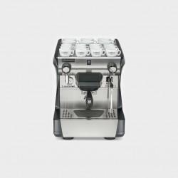 Rancilio Classe 5 S 1 Group Professional Espresso Machine