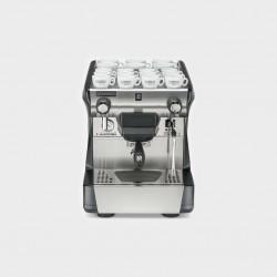 Rancilio Classe 5 S Tall 1 Group Professional Espresso Machine