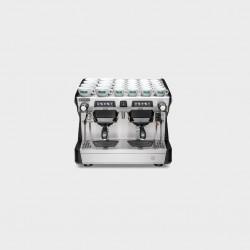 Rancilio Classe 5 S 2 Group Compact Professional Espresso Machine