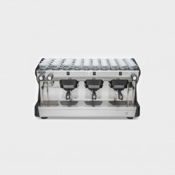 Rancilio Classe 5 S 3 Group Professional Espresso Machine