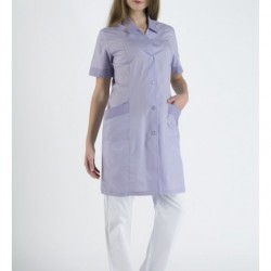 New Collections Cleaning Staff Robe